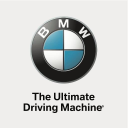BMW of North America, LLC logo