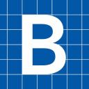Bloomberg BNA logo