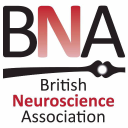 British Neuroscience Association (BNA) logo
