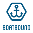 Boatbound