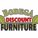 Bodega Discount Furniture logo