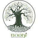 Bodhi Addiction Treatment and Wellness logo