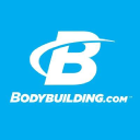 Bodybuilding.com logo