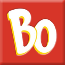 Bojangles' Restaurants, Inc. logo