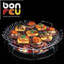 Everything BBQ logo
