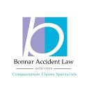 Bonnar Accident Law logo