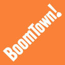 BoomTown - Real Estate Platform logo