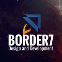 Border7 Studios logo