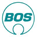 BOS GmbH & CO. KG logo