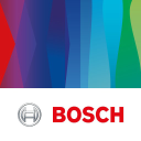 Bosch Turkey logo