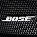 Bose Corporation logo