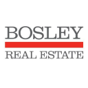 Bosley Real Estate Ltd. logo
