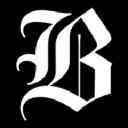 Boston Globe Media Partners logo