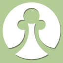 Boston IVF logo
