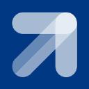 Boursorama logo