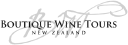 Boutique Wine Tours logo