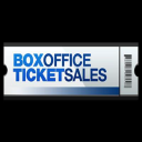Box Office Ticket Sales