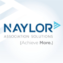 Boxwood Technology - A Naylor Company logo