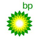 BP Chemicals logo