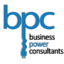 Business Power Consultants Commercial Energy Brokers logo