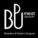 Breeders and Packers Uruguay S.A. logo