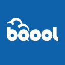 BQool Inc. logo