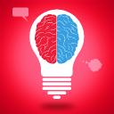 Brainfeed LLC - Educational Software logo