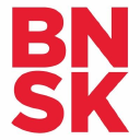 Brainshark, Inc. logo