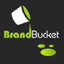 BrandBucket logo