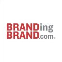 Branding Brand logo