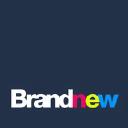 Brandnew IO logo