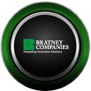 Bratney Companies logo