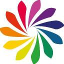 Bristol Energy Co-operative logo