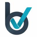BriteVerify Email Verification logo