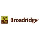 Broadridge Financial Solutions logo