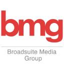 BroadSuite logo