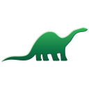 Bronto Software logo