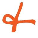 Brown + Hudson logo