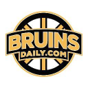 Bruins Daily logo