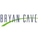 Bryan Cave LLP logo