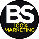bscomunicacio marketing online y neuromarketing logo
