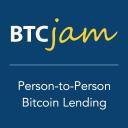 BTCJam logo