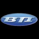BTI - Bicycle Technologies International logo