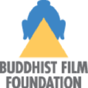 International Buddhist Film Festival logo