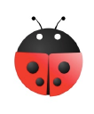 Bugscore.com - Automated Market Research logo
