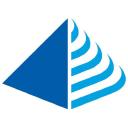 Building Engines, Inc. logo