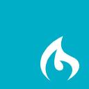 Burns Marketing logo