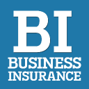 Business Insurance logo