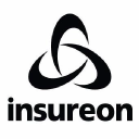 Business Insurance Now logo