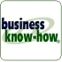Business Know-How logo